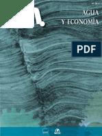 WM_Agua y Economía.pdf