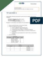 tp access séance 3.docx