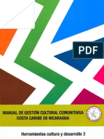 7. GSCaribe.pdf