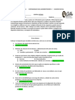 Examen Conta 2 ETAPA