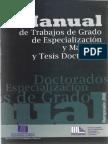 Manual Tesis UPEL 2006.pdf