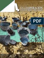 WM_La Cooperación en la Esfera del Agua.pdf