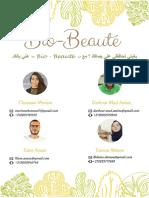 Bio Beauty