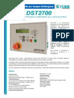 Dc Dst2700 Ita