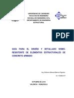 guia sismoresistente.pdf