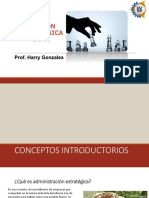 0. Conceptos Introductorios - Gestion TI