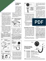 WWWCOMPRESOMETRO.pdf