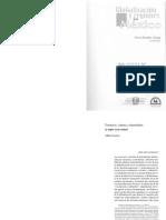 1. Gimenez_Gilberto.pdf