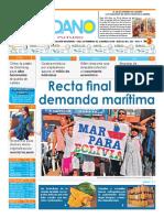 El-Ciudadano-Edición-251
