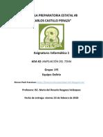 ADA3-B1-FRP