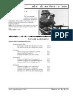 wdwhtl.pdf