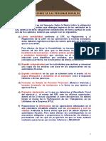 Oobigaciones de las personas morales( CUFIN, UFIN).doc