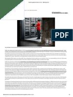 Electromagnetic Warfare Is Here - IEEE Spectrum.pdf