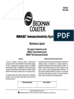 Beckman_Coulter_Immage_-_Maintenance_logbook.pdf
