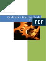 manualufcd1141-qualidadeeorganizaodaproduo