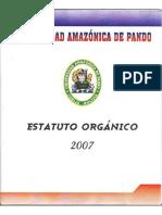 estatuto-uap-2007.pdf