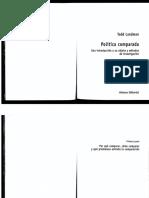 Landman - Por qué comparar países.pdf