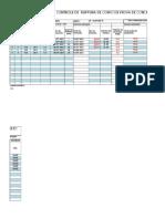 RESULTADOS DOS CORPOS DE PROVA S. FERNANDES-012-19(25).xlsx