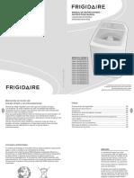 lavadora frigidaire manual.pdf
