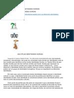 AS DIFERENTES IDENTIDADES SURDAS.docx