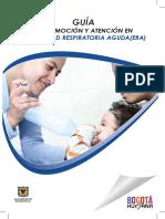Msa Gu 071 Guia de Promocion y Atencion en Enfermedad Respiratoria Aguda (1)