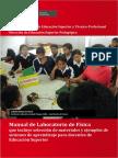 269831326-Manual-de-Laboratorio-de-Fisica.pdf