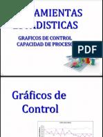 Presentacion Graficos de Control Variables