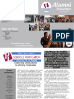 PLV Alumni Newsletter 3.pdf