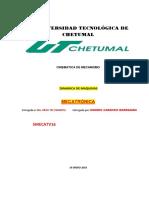 CINEmatica_MECANISMO_ tarea