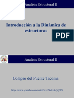 2-Dinamica-conceptos_basicos.pdf