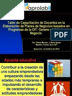 Elaboración de Planes de Negocios.pptx
