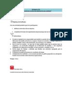 Actividad  Distribución de la organización.docx
