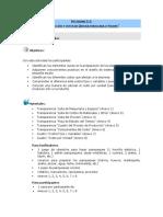 Actividad E3.1 Proceso  productivo y costos.docx