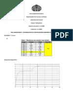 Prelaboratorio 1_Goncalves-Soto_GRUPO6.pdf