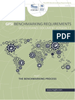 Benchmarking Requirements v7.1 Part1