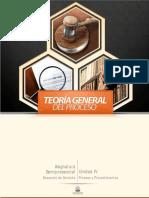 Unidad IV. Proceso y Procedimientos.pdf