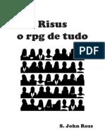 RISUS_PT