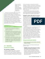 3.2_subsidies.pdf