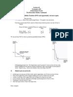 181s04lect2nts.pdf