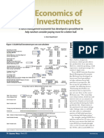 0313_BullInvestment.pdf