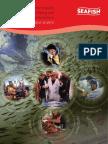 2006_i-o_key_features_final_090108.pdf