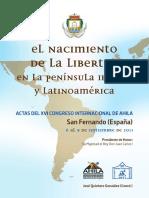 Actas ahila.pdf
