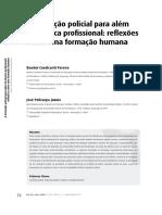 Formação Policial para além da Técnica Profissional.pdf