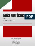MÁS NOTÍCIAS (1)
