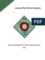 daftar-tanaman-obat-dan-keterangannya.pdf