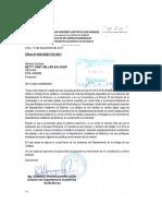 Sylabo Fisiología Vegetal