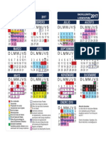Calendario2017.pdf