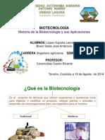 biotecnologa-140819100842-phpapp02.pdf