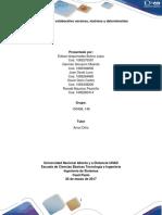 Vectores, Matrices y Determinantes 100408_146