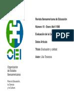 rie10a03.pdf